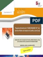 Programa Formacion Capacitadores Tic v2
