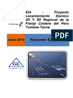 Resumen-Ejecutivo SISMICA TUMBES-TACNA.pdf