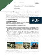 Capitulo 6 Intemperismo, Erosion y Formaciond e Suelos.doc