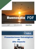 PRESENTACION ESTRATEGICA DE ALTO IMPACTO.pdf