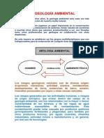 LA GEOLOGÍA AMBIENTAL.docx