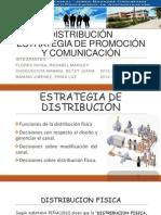 ESTRATEGIA DE DISTRIBUCIÓN FINAL.pptx