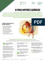 prevencion-para-vapores-quimicos (1).pdf