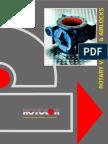 Rotolok UK Rotary Valves Airlocks (2)