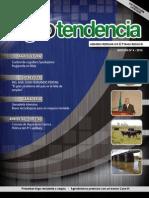 AGROTENDENCIA - N 4 - 2010 - PARAGUAY - PORTALGUARANI