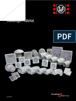 369_08192011_CatalogoHabitat_SPjul2011-new.pdf