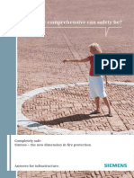 Brosura Sinteso.pdf