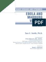 Ebola Marburg Viruses