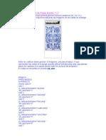 basico power builder 11.5.pdf