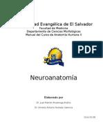 neuroanatomia.pdf