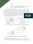 cimentaciones_cargas_excentricas