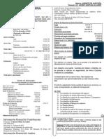 c2) Primer Parcial Gabinete de Auditoria Quintana