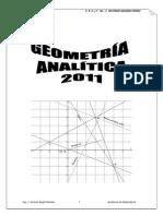 geometria nalitica[1]
