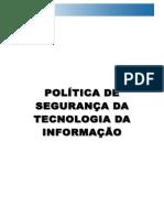 Politica TI V1.1