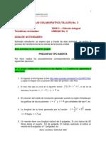Trabajo Colaborativo No 3 Correspondiente Al 2012 - II