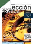 Colección Privada 29