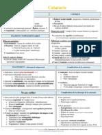 FI-5-58.pdf