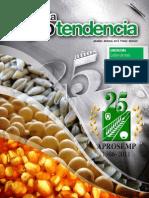 AGROTENDENCIA - N 14 - 2012 - PARAGUAY - PORTALGUARANI
