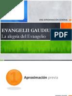 laevangeliigaudiumenfrases-131201134048-phpapp01