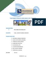 ENSAYOS MECANICA SUELOS RELACIONES VOLUMETRICAS Y DATOS DE ALICATA.docx