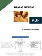 Unidad 3 Las Finanzas Públicasdas das das d