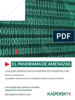 Reporte Kapersky seguridad IT.pdf