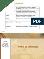 1) Guelb-Travaux de bétonnage-V2.ppS