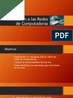 Introduccion a las redes (1).pptx