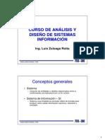 ADS01.pdf