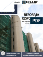 Revista Fator Crea Df Num 3 2014