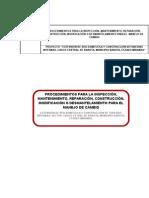PROCEDIMIENTO DE MANEJO DEL CAMBIO.doc
