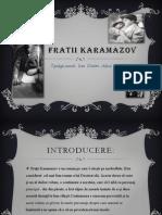 Fratii Karamazov.pptx