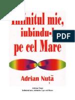 adrian-nuta-infinitul-mic-iubindu-l-pe-cel-mare.pdf