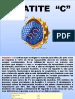 hepatite-c4097
