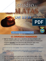 galatas1