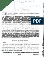 AFM51 4 Part