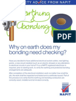 earthing  leaflet a5 230210