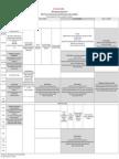 6n4 CIES 25 Años Conocimiento y Politicas 2014 Programa