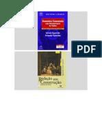 livros de gramatica.docx