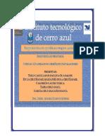 Planeacion y Diseño de instalaciones.docx