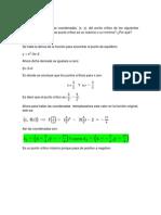 Tc 3 Calculo Diferencial Completo,