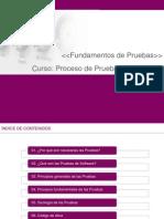 01 Fundamentos Pruebas - p1