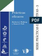 Prácticas_eficaces