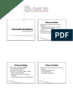 bacen_bolzan_topicos_economia_brasileira_aula_01_parte_01