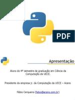 python-1231783461152974-1