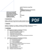 f143b3_gestion Financiera a Largo Plazo