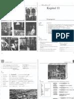 carte germana (1).pdf
