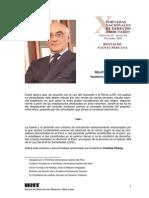 RENTAS DE FUENTE PERUANA HUMBERTO MEDRANO CORNEJO.pdf