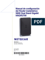 Netgear Wndr3700 Sm Sp 17jun2010