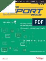 Caper2014_Diaria02.pdf